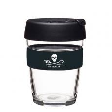 Kavos puodelis KeepCup Sea Shepherd, 340ml
