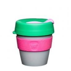 Kavos puodelis KeepCup Sonic, plastikinis 227ml
