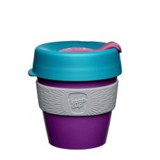 Kavos puodelis KeepCup Sphere, plastikinis 227ml
