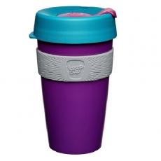 Kavos puodelis KeepCup Sphere plastikinis, 454ml