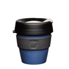 Kavos puodelis KeepCup Storm, plastikinis 227ml