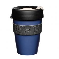 Kavos puodelis KeepCup Storm plastikinis, 340ml