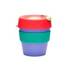 Kavos puodelis KeepCup Watermelon plastikinis 227 ml