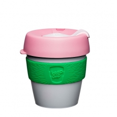 Kavos puodelis KeepCup Willow, plastikinis 227ml