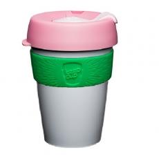 Kavos puodelis KeepCup Willow plastikinis, 340ml