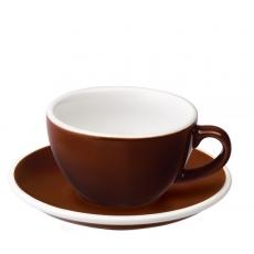 Kavos puodelis Loveramics, Brown 200ml