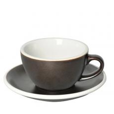 Kavos puodelis Loveramics, Gunpowder 200ml