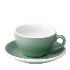 Kavos puodelis Loveramics, Mint 200ml