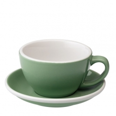 Kavos puodelis Loveramics, Mint 300ml