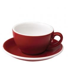 Kavos puodelis Loveramics, Red 200ml
