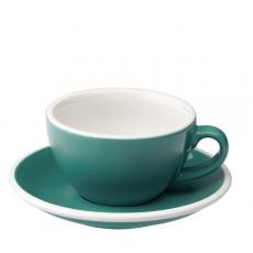 Kavos puodelis Loveramics, Teal 200ml