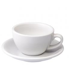 Kavos puodelis Loveramics, White 200ml