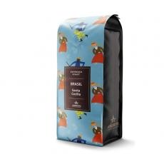 Kavos pupelės Andrito Brasil Espresso, 250g