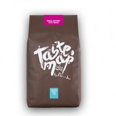 Kavos pupelės Brasil Daterra Petit Soleil, 1kg