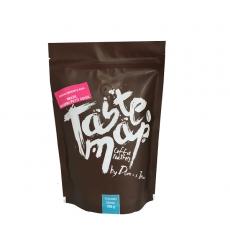 Kavos pupelės Brasil Daterra Petit Soleil, 250g