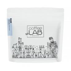 Kavos pupelės Brazil Espresso, 250g