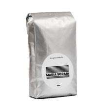 Kavos pupelės Brazil Maria Soraia, 1kg