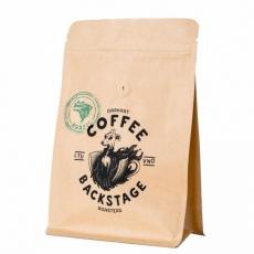 Kavos pupelės Brazil Mogiana, 1kg