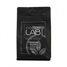 Kavos pupelės Coffeelab Espresso, 250g