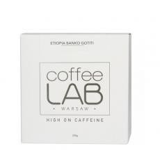 Kavos pupelės Coffeelab Ethiopia Gotiti, 250g