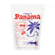 Kavos pupelės Coffeelab Panama Espresso, 500g