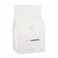 Kavos pupelės Cofmos Decaf, 1kg