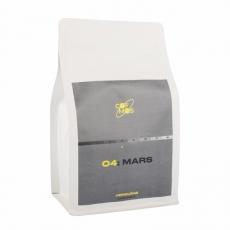 Kavos pupelės Cofmos Honduras Guara, 250g