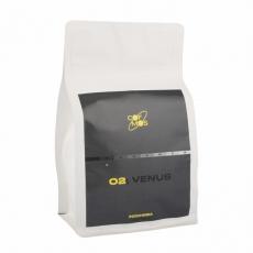 Kavos pupelės Cofmos Indonesia, 1kg
