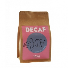 Kavos pupelės Colombia DECAF, 250g