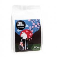 Kavos pupelės Colombia Tarso, 250g