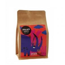 Kavos pupelės Congo Umoja Wetu, 250g