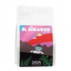 Kavos pupelės Costa Rica El Mirador, 250g