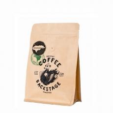 Kavos pupelės Espresso Blend, 250g