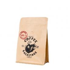 Kavos pupelės Indonesia, Asman Arianto, 250g