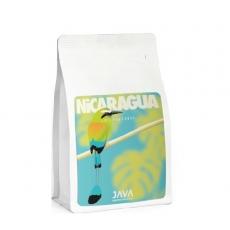 Kavos pupelės Java Nicaragua, 250g