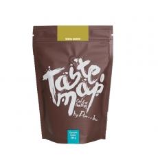 Kavos pupelės Kenya Kariru, 250g