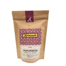 Kavos pupelės Kenya Mukurwein, 250g