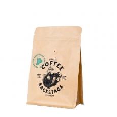 Kavos pupelės Nicaragua Finca Bethania, 250g