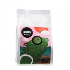 Kavos pupelės Panama La Gloria, 250g