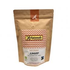 Kavos pupelės Peru Jumarp Organic, 250g