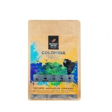 Kavos pupelės Rocket Bean Colombia, 200g