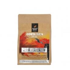 Kavos pupelės Rocket Bean Costa Rica, 200g