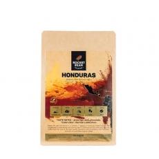 Kavos pupelės Rocket Bean Honduras, 200g
