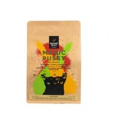 Kavos pupelės Rocket Bean Magic Pussy, 200g