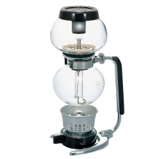 Kavos ruošimo sifonas Hario Mocha, 360ml