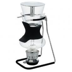Kavos ruošimo sifonas Hario Sommelier, 600ml