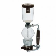 Kavos ruošimo sifonas Hario Technica, 360ml