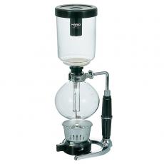 Kavos ruošimo sifonas Hario Technica, 600ml