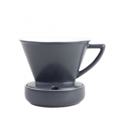 Keraminis kavinukas Barista & Co Drip Coffee Filter