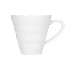 Keraminis kavos puodelis Hario, 300ml